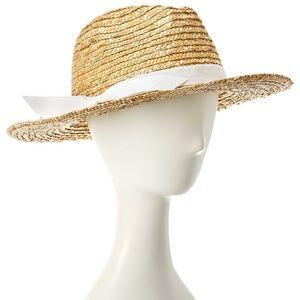 HAT ATTACK Summer City Rancher Hat